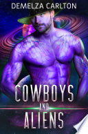 Cowboys and Aliens Book PDF