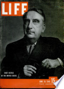 24 Jun 1946