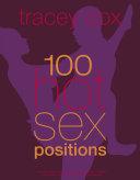 100 Hot Sex Positions