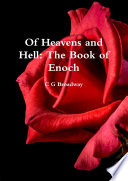Of Heavens and Hell  The Book of Enoch