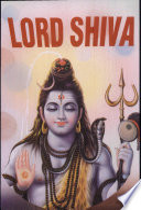 Lord Shiva : ...