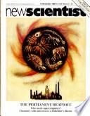 Nov 12, 1988