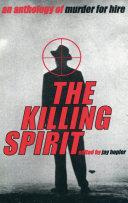 The Killing Spirit