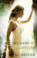 download ebook my name is rapunzel pdf epub