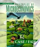 Principios de microeconom  a