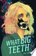What Big Teeth Book PDF
