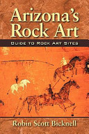 Arizona's Rock Art