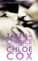 Taken by Chance