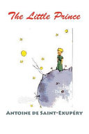 The Little Prince  Color Edition