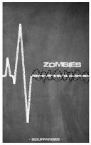 Zombies Tombes Les Questions Fusent Comment Est Ce Possible