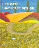 illustration Ultimate Landscape Design