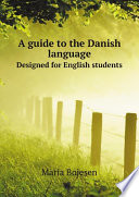 A guide to the Danish language
