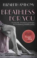 Breathless For You book