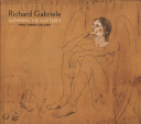 Richard Gabriele