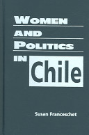 Women and Politics in Chile