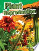 Plant Reproduction Epub 3