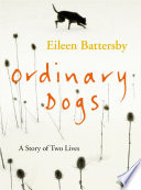 Book Ordinary Dogs