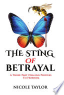 The Sting Of Betrayal
