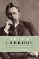 About Chekhov
