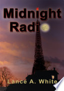 Midnight Radio Is There Something I Should Know? Yes