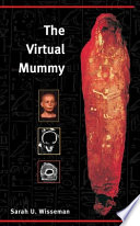 The Virtual Mummy