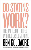 Do Statins Work? : a call to arms for doctors,...