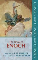 download ebook the book of enoch pdf epub