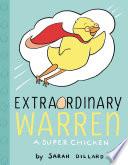 Extraordinary Warren