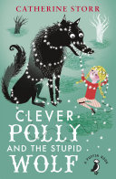 Clever Polly And the Stupid Wolf Has Twelve Stories Written For