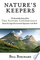 Nature s Keepers