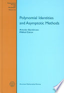 Polynomial Identities And Asymptotic Methods book