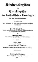 Wiedervergeltung - Zwingli