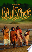 Baulsphere