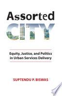 Assorted City
