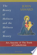 The Beauty of Holiness and the Holiness of Beauty Of Christ And His Saints
