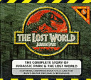 Lost World Jurassic Park The Movieplay