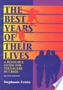 The Best Years of Their Lives