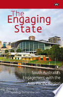 The Engaging State