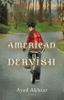 American Dervish
