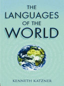 The Languages of the World Languages Is Essential Reading For