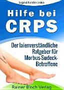 Hilfe bei CRPS