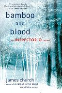download ebook bamboo and blood pdf epub
