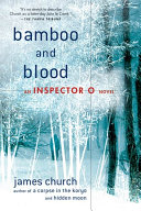 Bamboo and Blood Readers Into The Enigmatic Workings