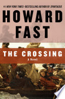 The Crossing Book PDF