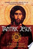Tantric Jesus