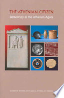 The Athenian Citizen