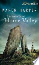 Le myst  re de Home Valley