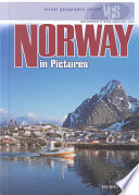 Norway in Pictures