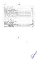 THE ANNUAL REPORT OF THE BOARD OF REGENTS OF THE SMITHSONIAN INSTITUTION. 1867 DOC. NO. 86.