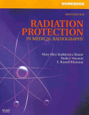 Radiobiology And Radiation Protection In Medical Radiography